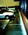 hail3.jpg (33410 bytes)