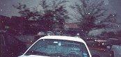 hail97.jpg (37672 bytes)